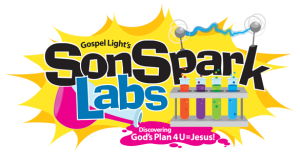 sonspark-4c-logo-large-585x322